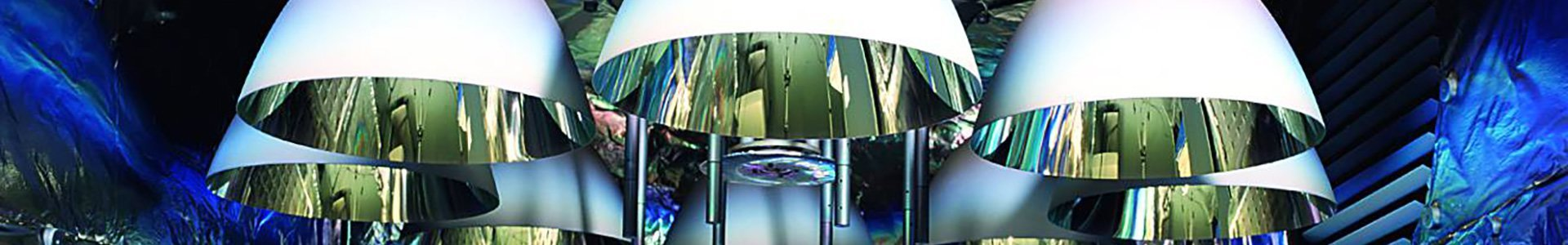 Performance-Optical-Coatings