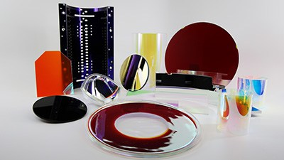 thin-film-optical-coating-options