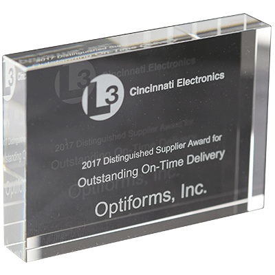 L3-Distinguished-Supplier-Award-2017