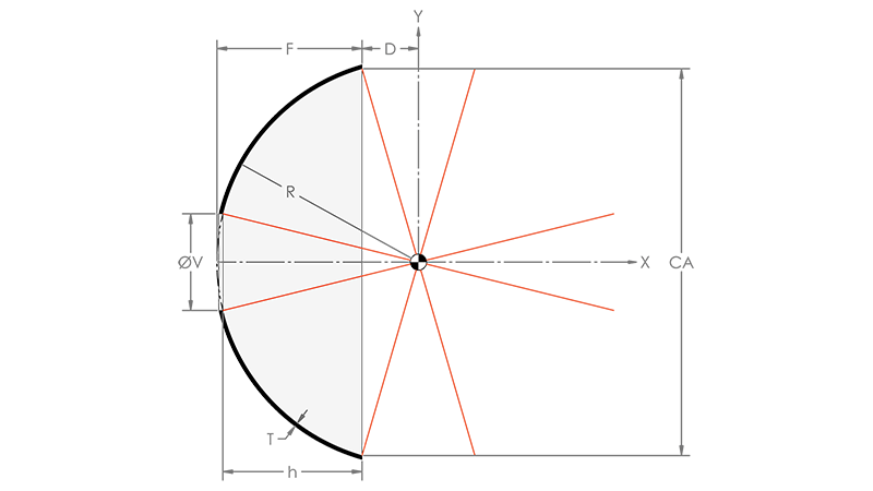 spherical-reflector-diagram-sm